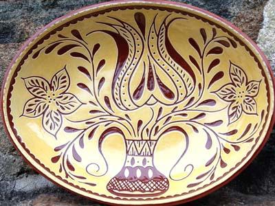 Craft Fair Kutztown December