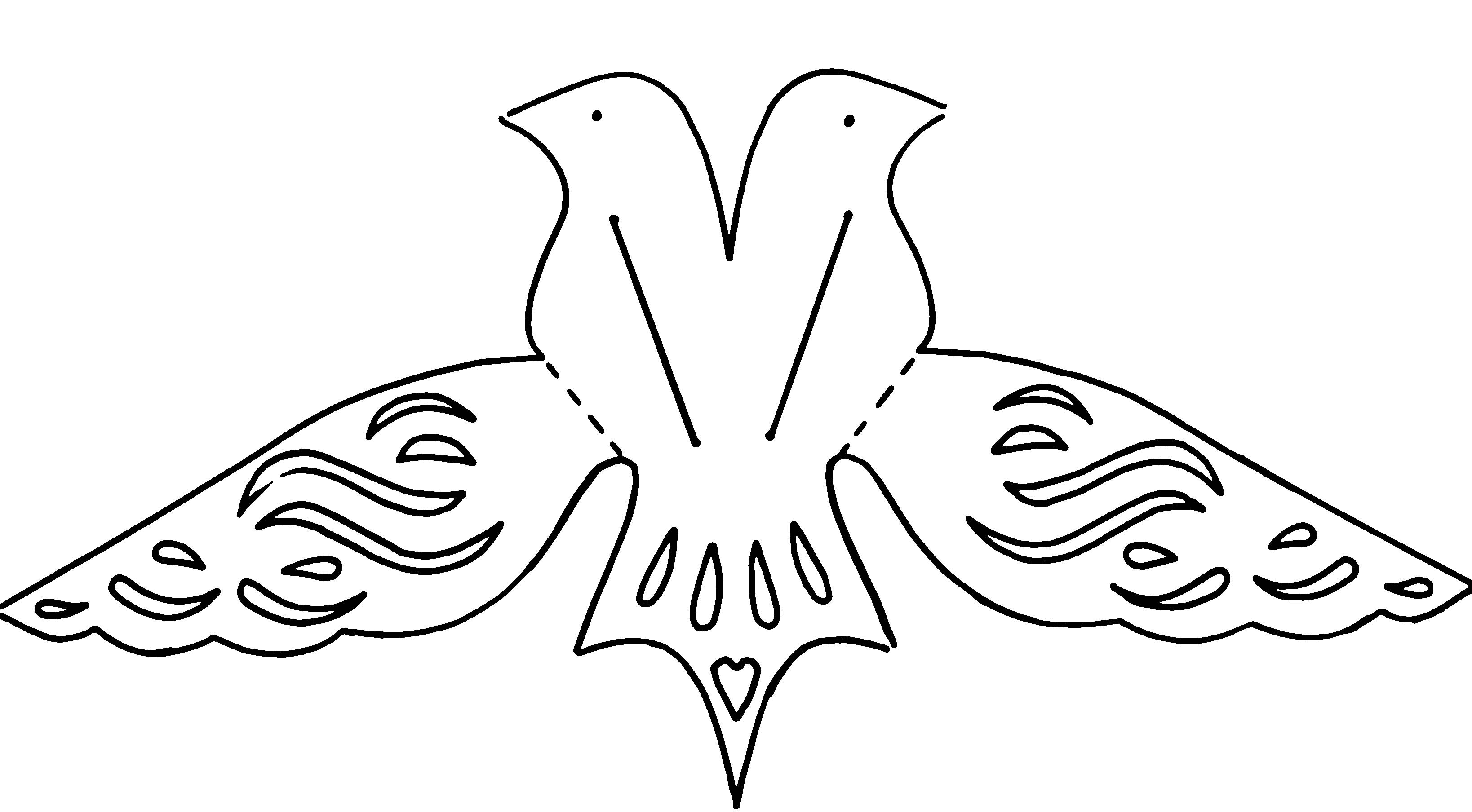 bird pattern jpg